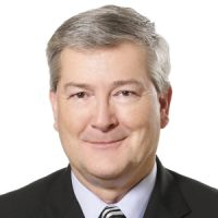David Williams: Bet-the-Company Litigation, Corporate and Commercial Litigation, Personal Injury Litigation, Professional Malpractice Law, Medical Negligence, and Insurance Law