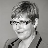 Donna Tarr is a Law Clerk with the Harrison Pensa Personal Injury Law Group